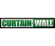 Curtain-Wall