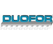 Duofor